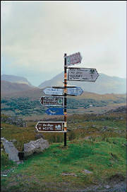 KillarneyRoadSign.jpg